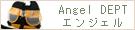 Angel DEPT【エンジェル・デプト】