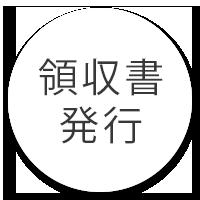 lingshoushu