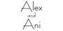 1アレックスアンドアニ