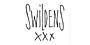 11スウィルデンズ