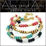 ALEX&ANI