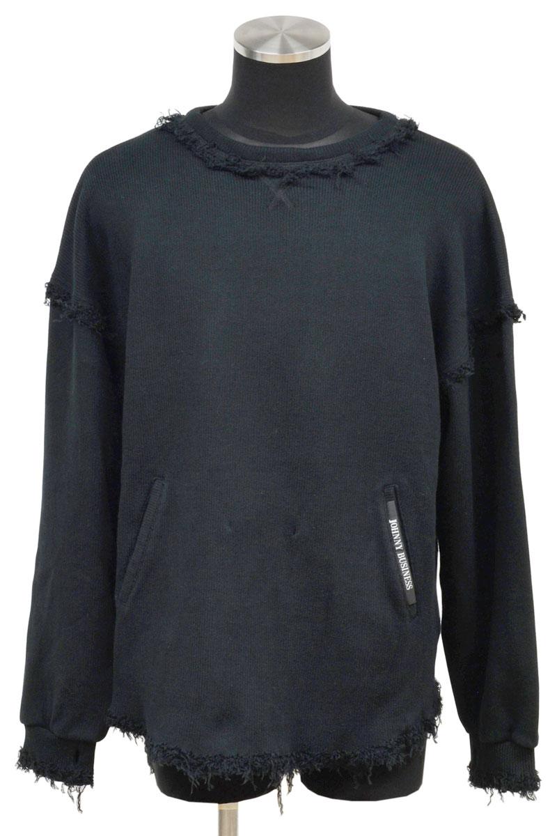BURNOUT  バーンアウト メンズ シープレザーライダースジャケット  革ジャン ブルゾン 本革 リアルレザー 長袖 黒 ブラック