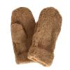 マフラー・手袋