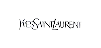 Yves_Saint_Laurent