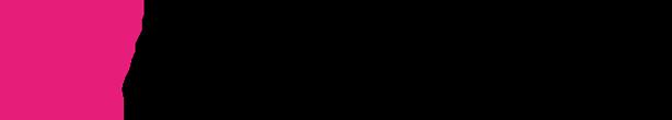 COSMENIZE(コスメナイズ)