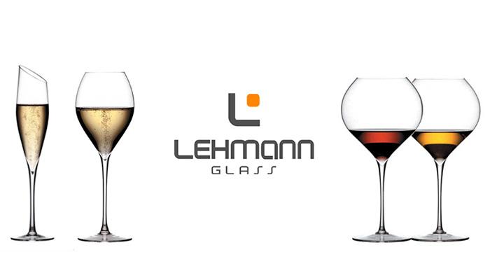 LEHMANN(レーマン)