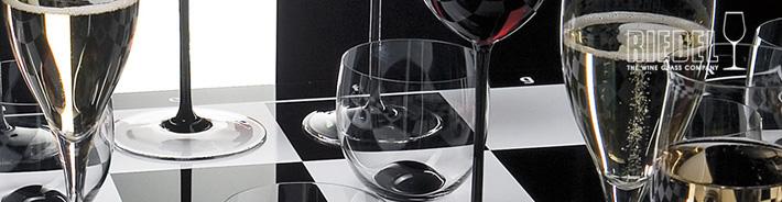グラス・ガラス食器 — RIEDEL リーデル