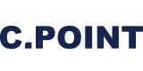 CPOINT/ブランド一覧
