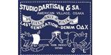 StudioDartisan/ダルチザン