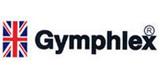 gymphlex/ジムフレックス