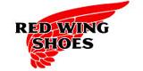 redwing/レッドウイング