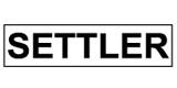 settler/セトラー