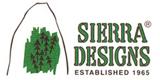 sierradesgns/シェラデザインズ