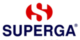 SUPERGA/スペルガ