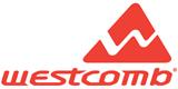 westcomb/ウエストコム