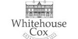 whitehousecox/ホワイトハウスコックス
