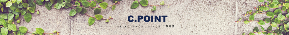 CPOINT/看板