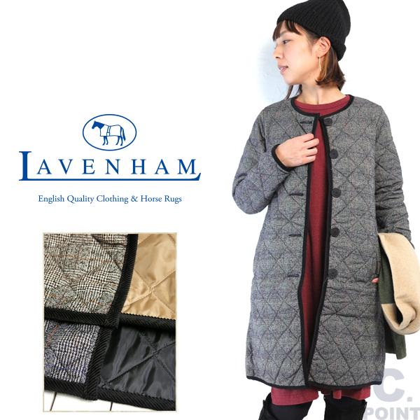 ladys/lavenham