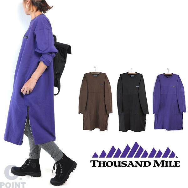 ladys/thousandmile