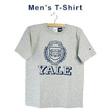 mens/tshirt