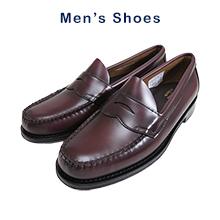 mens/shoes