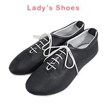 ladys/shoes