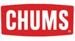 CHUMS/