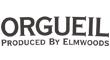 ORGUEIL/オルゲイユ
