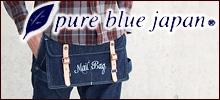 pure blue japan�ʥԥ奢�֥롼����ѥ�ˡݹ������ܾ�Ǥ������ߡ�����ˤơ�������ᥤ���Ÿ������֥��ɡ�������ˡ���Ǻࡢ������פ����͡��ʡ֥֥롼�פ�ɽ����