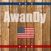 AwanDy