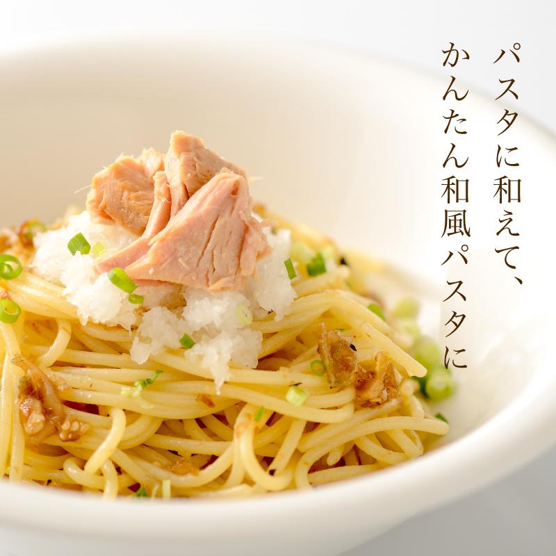 食べるオリーブオイル|UMAMI OIL(うまみオイル)