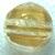 金ルチル(金針水晶)