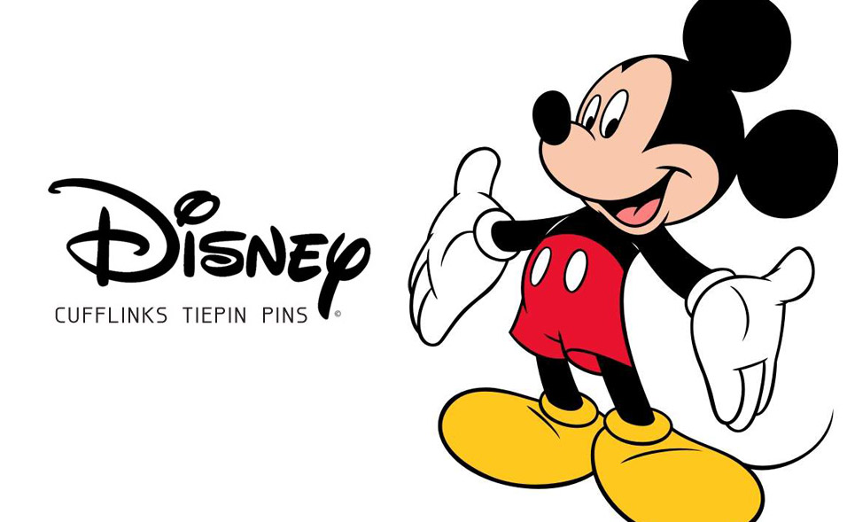Disney ディズニー特集!