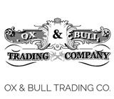 Ox & Bull オックス アンド ブル