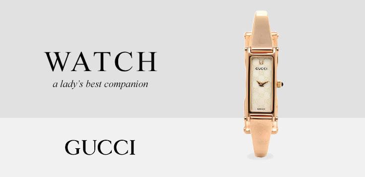5e51e7449254 楽天市場】2ページ目 カテゴリ一覧へ > E-G > GUCCI グッチ > 時計 ...