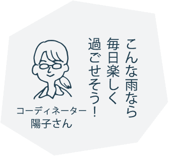 Marukafu