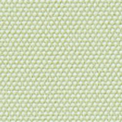 ペールグリーン