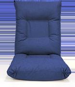 ふかふか座椅子 グレース