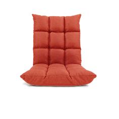 コンパクト座椅子 秋月DX