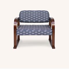 正座椅子 みやび