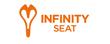 infinityseat