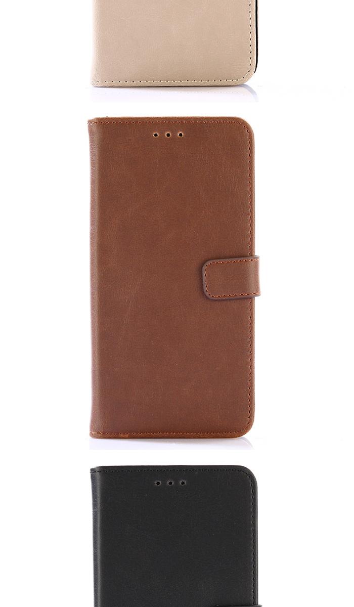 Galaxy S8 Galaxy S8+ 定番品 手帳型カバー ギャラクシー SC-02J SCV36 SC-03J SCV35 ケース カード入れ ギャラクシーS8 ギャラクシーS8+ ポケット付 シンプル ビジネス S8 S8+ 無地 横開き カード収納付き スタンド機能 父の日 プレゼント 男性用 女性用 送料無料