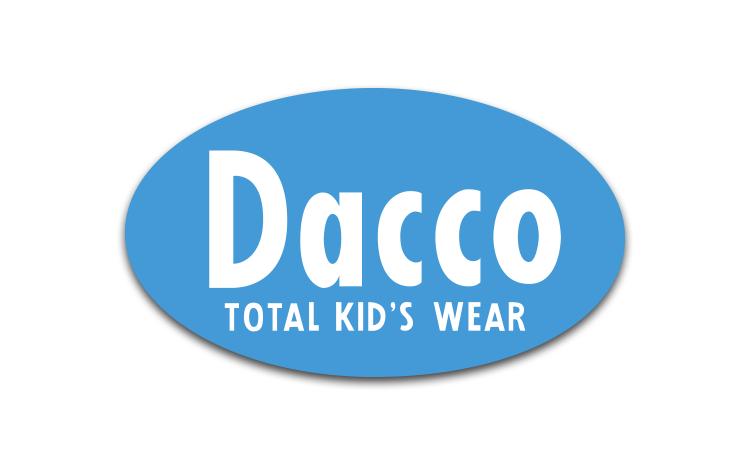 Dacco