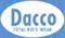 子供服のDacco