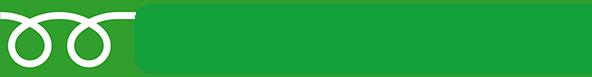 0120-958-461