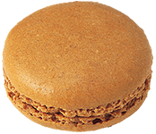 Caramel(キャラメル ブール サレ)