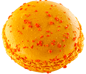 Mango Passion マングーパッション