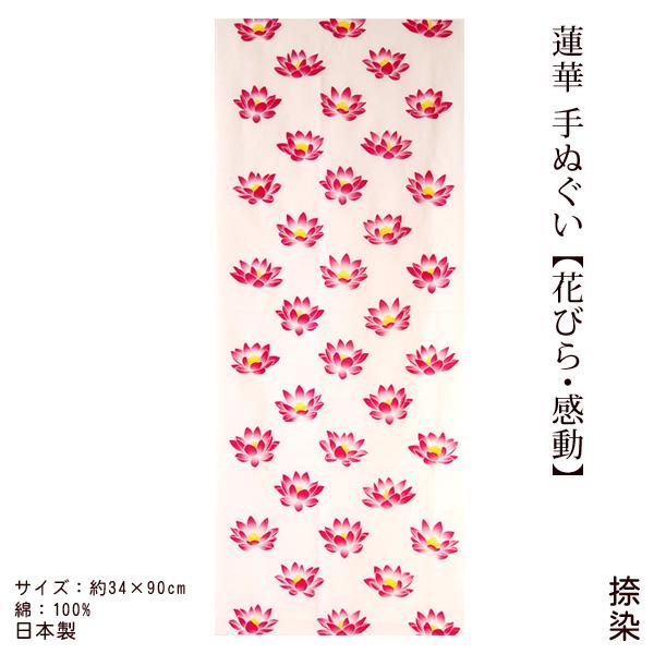 莲花手绘图简化