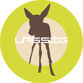 Lassig レッシグ