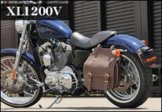 SB-35IN/11L ¥27,000+消費税